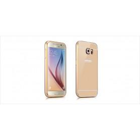 Batterie EB-BN750BBC 3100mAh pour Samsung N7505 Galaxy Note 3 Neo