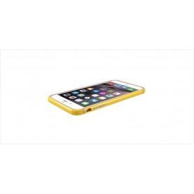 EarPods Apple avec telecommande et micro