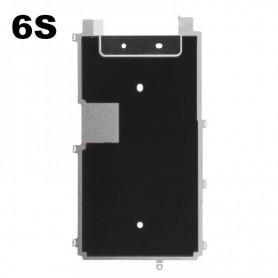 Kit de remplacement complet remise à neuf iPhone 4S