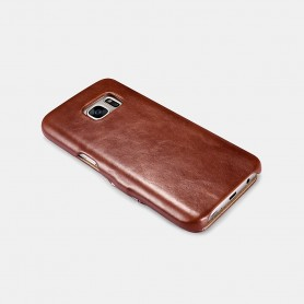 SAMSUNG GALAXY S5 FRAME BOITIER ARGENT COMPLET