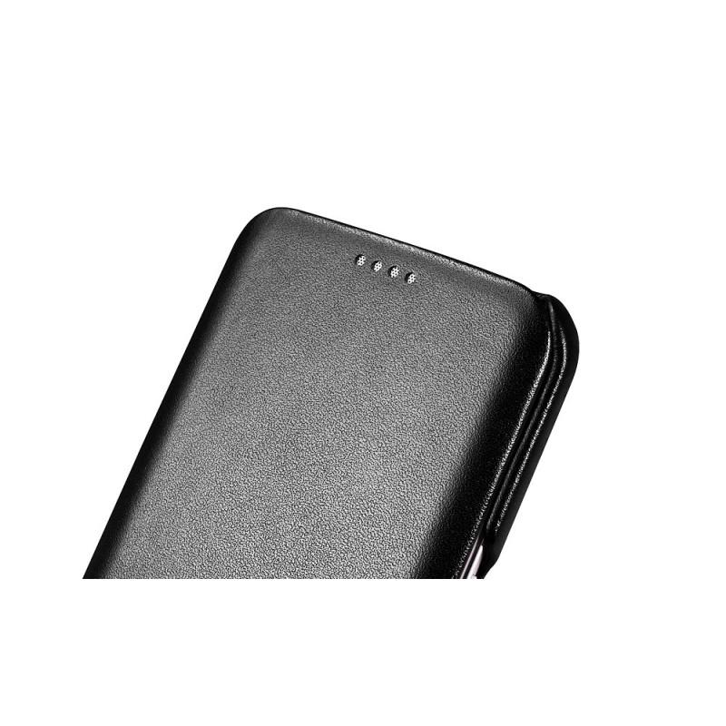 coque antichoc etanche iphone 8