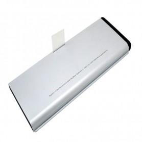 Batterie Blanche A1280...