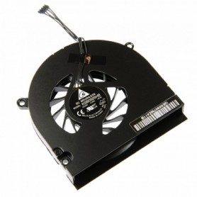 "Ventilateur MacBook 13""..."