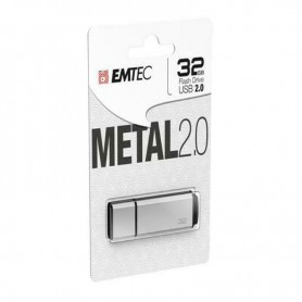 Clé USB Metal 2.0 C900...