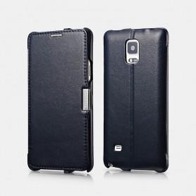 Samsung Galaxy Note 4 Etui...