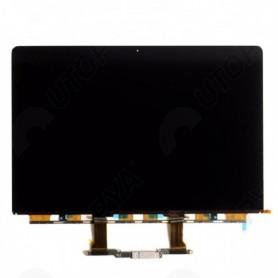 Dalle Ecran LCD MacBook Pro...