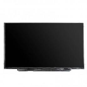 "Dalle Ecran LCD MacBook Pro 15"" Retina A1286"