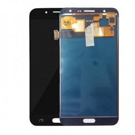 Écran complet LCD et Vitre...