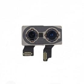 Caméra Arrière pour iPhone XS Max