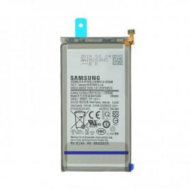 Batterie Samsung S10 Plus...