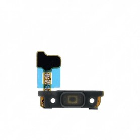 Nappe Power pour Galaxy S10 (G973F)