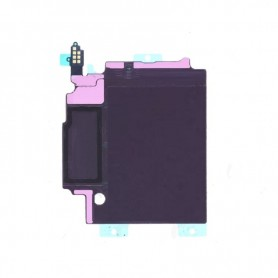 Antenne NFC Galaxy S10e...