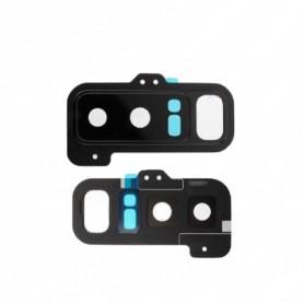 Lentille Caméra Arrière pour Samsung Galaxy Note 8 (N950F)