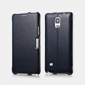 Samsung Galaxy Note 4 Etui