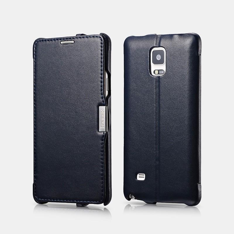 Samsung Galaxy Note 4 Etui