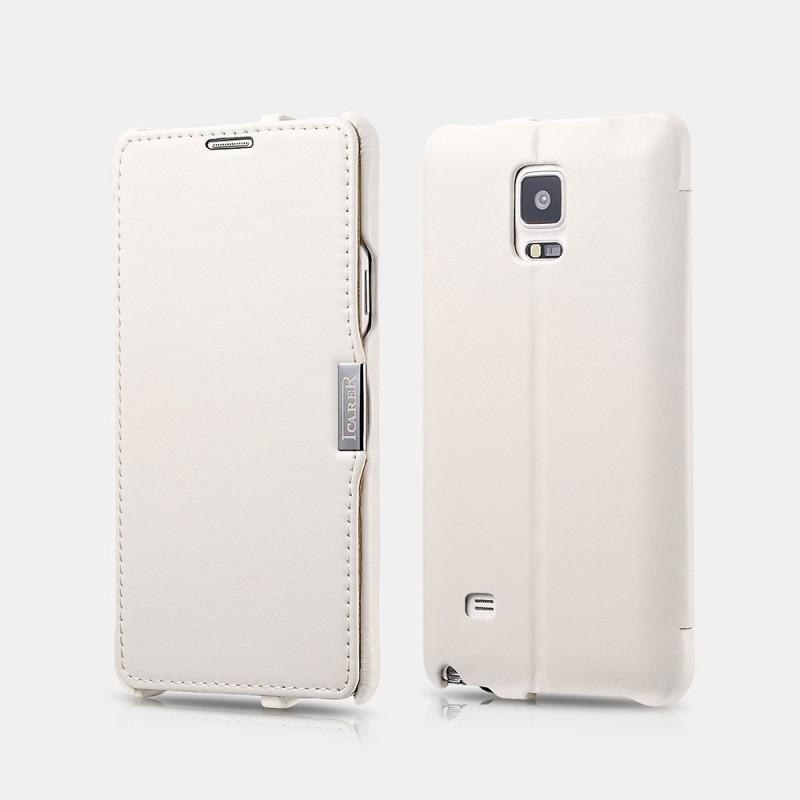 Etui Samsung Galaxy Note 4