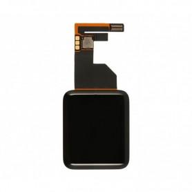 Ecran Complet Apple watch 38 mm série 1