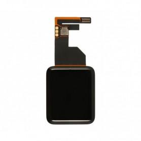 Ecran Complet Apple watch 42 mm