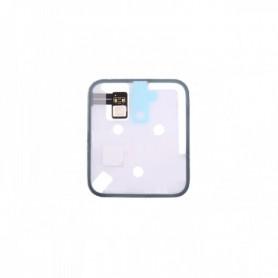 Nappe Tactile Apple watch 42 mm série 2