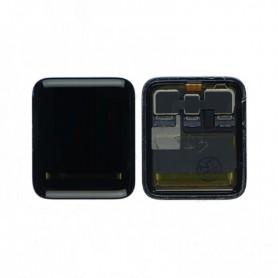 Ecran Complet Lcd+tactile pour Apple Watch série 3  38 mm A1889 cellulaire