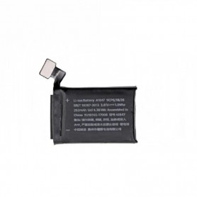 Batterie Apple watch 38 mm...