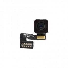 """Caméra Arrière iPad 5/6/Air 2/mini 4/mini 5/Pro 2017 12.9"""""""