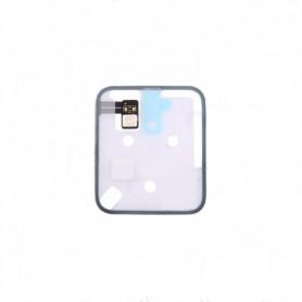 Nappe Tactile Apple watch 38 mm série 3 A1889 (Cellular)