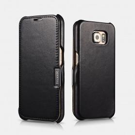 Etui Samsung Galaxy S6