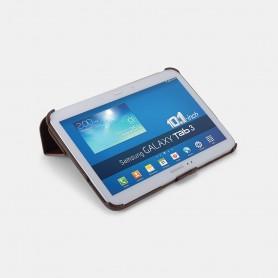 Samsung Galaxy Tab 3 P8200...