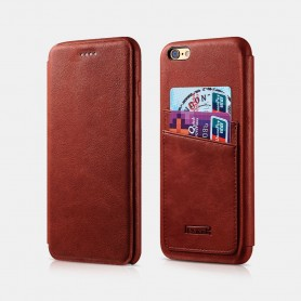 Etui iPhone 6/6s