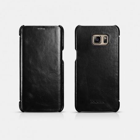 Etui Samsung Galaxy S6 Edge Plus