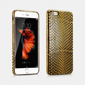 iPhone 6/6S Etui