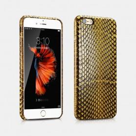 iPhone 6/6S Etui