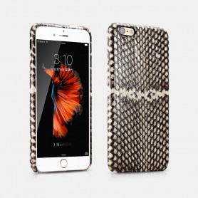 iPhone 6 Plus/6s Plus Etui