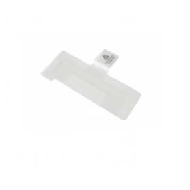 sticker batterie iPhone 5