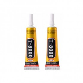 Colle T8000 15 ml