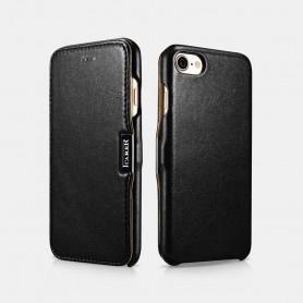 Etui pour iPhone 7 / 8 noir
