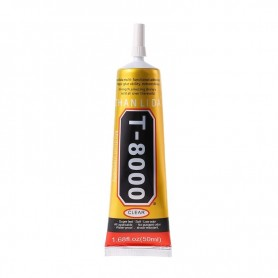 Colle 50 ml T8000