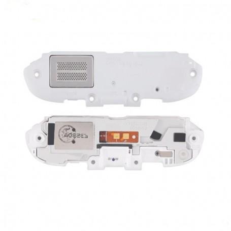 Loudspeaker i9500