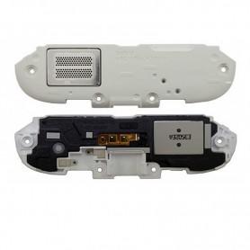 Loudspeacker i9505