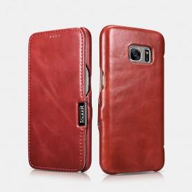Samsung Galaxy S7 Etui
