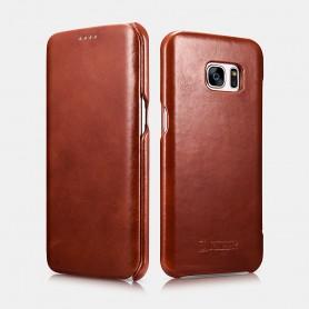Samsung Galaxy S7 Edge Etui