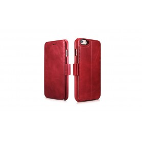 Etui iPhone 6 6s