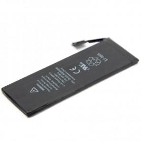 Batterie iPhone 5
