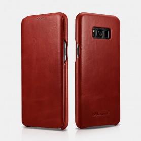 Samsung galaxy S8 Etui