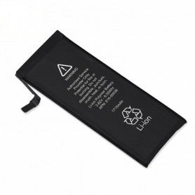 Batterie iPhone 7