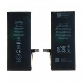 Batterie iPhone 7 plus