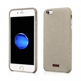 Coque arrière iPhone 6 Plus 6s Plus