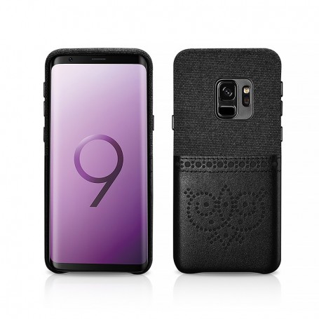 Samsung Galaxy S9 Cover