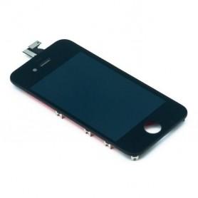 écran Iphone 4S noir